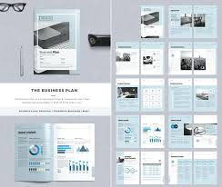 business templates for pages and numbers business plan template for pages small business plan template small