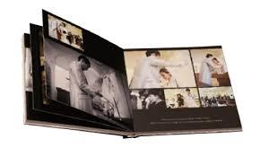 photograph album pre wedding photo in japan album la vie photography