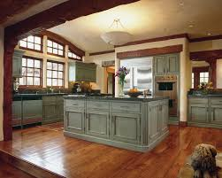 l shaped kitchen island ideas l shaped kitchen with island layout ideas and tips for l shaped