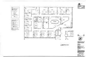 10210 greenbelt rd lanham md 20706 property for lease on