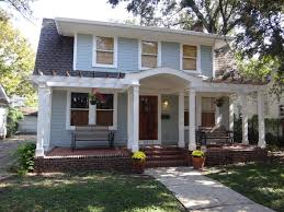 wonderful home designs by adding a front porch u2013 adding a front