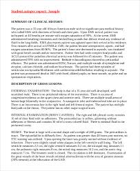 autopsy report template autopsy report template 5 free word pdf documents