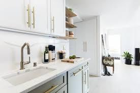 best kitchen cabinets 2019 best kitchen designs 2019 popsugar home