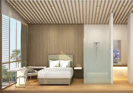 chambre d hotel la chambre d hôtel du futur laurent delporte