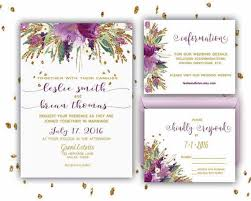 Affordable Wedding Invitations 10 Affordable Summer Wedding Invitations Here Comes The Sun