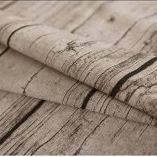 tissu pour canapé coton tissu diy en bois motif doux tissu artisanat rideau pour