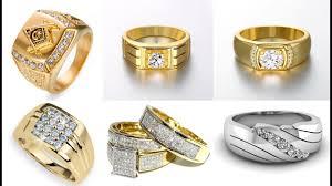 man rings design images 45 best design gold ring for men 2018 jpg