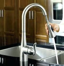 types of kitchen faucets types of kitchen faucets types of kitchen faucet kitchen