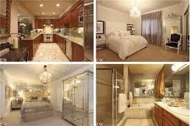 kardashian bedroom kim k bedroom inside kim kardashian bedroom kylie jenner bedroom