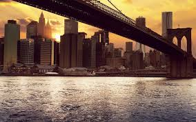 New York City Wallpapers For Your Desktop by Daily Wallpaper Pier 17 Brooklyn New York City I Like To