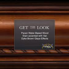 Wood Staining Bismarck Nd Wood Stains by Water Based Wood Stain B1 View Detail Stain Minwax Gray Wood