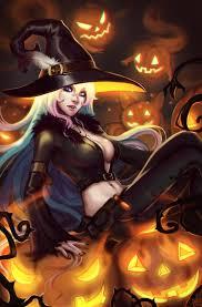 halloween supernatural background happy halloween 2015 by enijoi on deviantart
