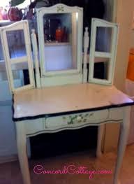 Vanity Table Sale Vanity Table Makeover Hometalk
