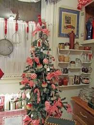 kitchen tree ideas gingerbread tree for the kitchen adorable