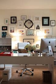 decor home office claudinha stoco blog de beleza moda e