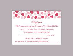 free wedding rsvp template rsvp template word expin franklinfire co