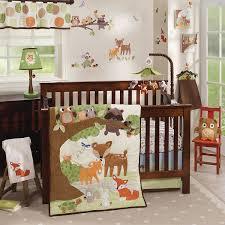 Disney Nursery Bedding Sets by Inspirational Baby Bedding Set Beautiful Design Adorable Disney