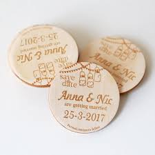 save the date invitations wedding save the date magnets personalized wedding