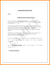 examples of lpn resumes 4 experience certificate sample in word format lpn resume experience certificate sample in word format whitehall reservoir hopkinton ma kayaking 553001 png