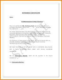 lpn resume samples 4 experience certificate sample in word format lpn resume experience certificate sample in word format whitehall reservoir hopkinton ma kayaking 553001 png