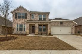 2 bedroom houses for rent in dallas tx new homes in dallas tx 12 107 new homes newhomesource