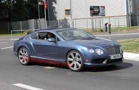 the bentley continental gt v8 bentley continental gt v8 unveiled