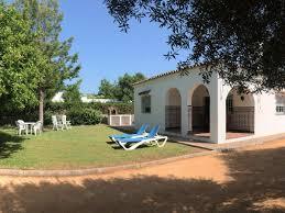 Schlafzimmerm El H Sta Ferienhaus El Palmarete Zahora Firma Casa Andaluza Herr Jan
