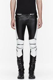 mens motorcycle style boots best 25 biker pants ideas on pinterest men clothes mens swag