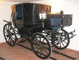 carrozze d epoca cavalli e carrozze d epoca a villa severi youar