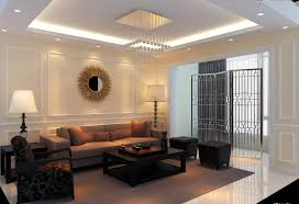 living room amazing modern living room plaster ceiling pop false
