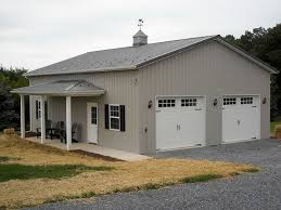 Pros And Cons Of Pole Barn Homes 1779 Best Barn Love Images On Pinterest Pole Barns Garage