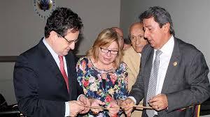 sede rana valencia cuenta con sede consulado de colombia la rana digital