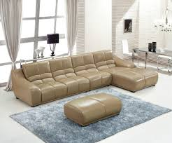 Madrid Leather Sofa by Online Buy Wholesale Geniune Leather Sofa From China Geniune