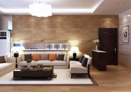 fireplace interior design living room outstanding interior design ideas for living room