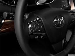 2014 toyota avalon xle touring hybrid 9444 st1280 176 jpg