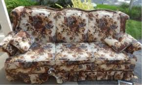 Clayton Marcus Sofa by Auction Listings In Michigan Online Auction Auctions Michigan