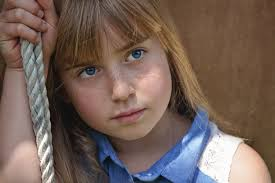 hairstyles for brown hair and blue eyes free images person girl woman kid model child lady facial