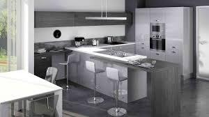 cuisine bois gris cuisine bois clair cuisine bois clair with cuisine bois clair