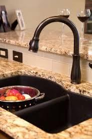 bronze kitchen sink faucets bronze kitchen sink faucets stainless steel farmhouse sink bronze