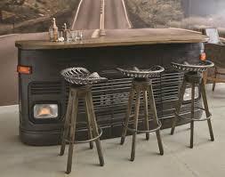 Metal Bar Cabinet Highway Eric Church Bar Cabinet Reviews Wayfair