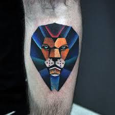 100 amazing tattoos for guys masculine design ideas