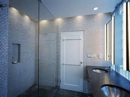 Tuscan Bathroom Decorating Ideas Towel Bar Decorating Ideas Fresh Ideas For Towel Rack In