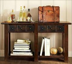 Entryway Bench And Storage Shelf With Hooks Interiors Magnificent Entryway Storage Ideas Storage Bench With