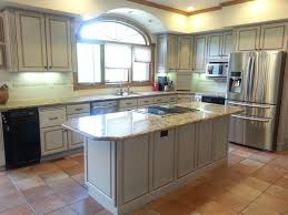 Change Color Of Kitchen Cabinets Changing Color My Kitchen Cabinets Kitchen