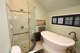 Bathroom Fixtures Showroom by Nj Kitchens And Baths Showroom Kitchen Design Ideas Nj