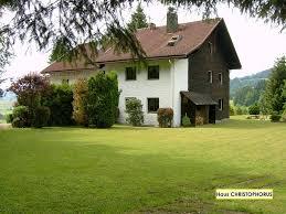 Haus Inkl Grundst K Haus Christophorus Fewo Direkt