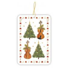 musical gifts simply for strings