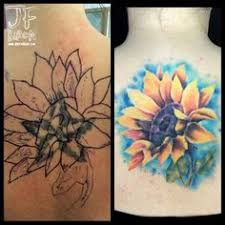 pin by elena pliner on tattoo pinterest tattoo and watercolour