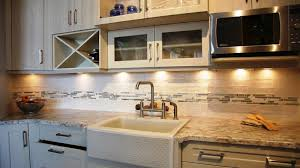 Kitchen Craft Design Kitchen Craft Cabinetry 1 1500 Regent Ave W Winnipeg Mb