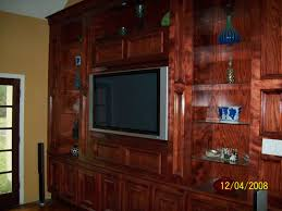 custom cabinets u0026 woodworking atlas green homes custom